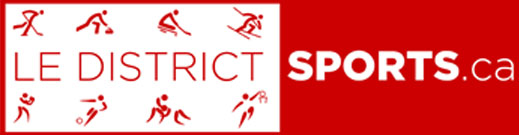 Le District Sports